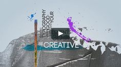 This is my After Effect CS5 and above Template you can get the Project File with Video Tutorial all the details are here: http://videohive.net/item/kinetic-typography-engine-v2-4k/15751421   Kinetic…