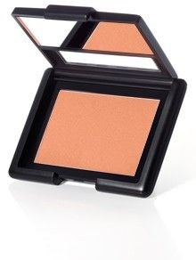 This is one of my favorites on ELF: e.l.f. Studio Blush. Click on the link to receive 5 dollars off.
