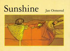 Buy Sunshine By Jan Ormerod, in Very Good condition. Our cheap used books come with free delivery in Australia. Cheap Used Books, Used Books Online, Wordless Picture Books, Wordless Book, World Of Books, My Books, Sunshine Books, Kids Book Club, Children's Literature