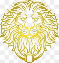 16 Best Lion Clipart Images Lion Clipart Cartoon Lion