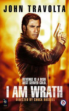 27 Best John Travolta Images John Travolta Movies I Movie