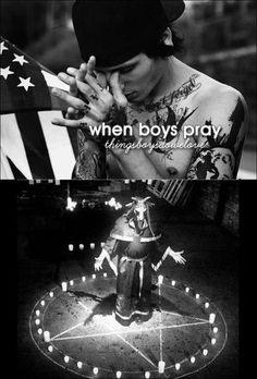 when-boys-pray