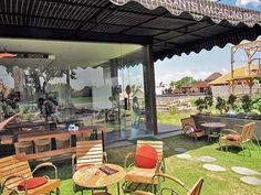 Monsieur Spoon, Canggu Bali Canggu Bali, My House, Spoon, The Neighbourhood, Villa, Diy Decoration, Fresh, Outdoor Decor, Street