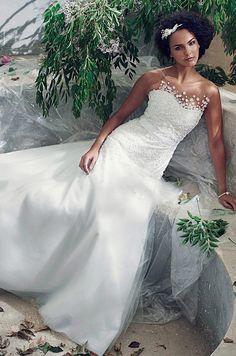 41 super ideas for elbeth gillis bridal collection south africa African Wedding Dress Designers, South African Wedding Dress, South African Weddings, Designer Wedding Dresses, White Wedding Dresses, Bridal Dresses, Wedding Gowns, Floral Wedding, Wedding Attire