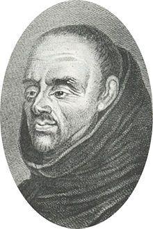 Charles Plumier (1646-1704) französischer Botaniker, beschrieb und illustrierte über 200 Pflanzen aus Südamerika u. a. die Fuchsie; nach ihm benannt Plumeria