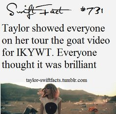 "Winner of fullofswift's 2013 ""BEST TAYLOR SWIFT BLOG"" and anonnawards' 2014 ""FAVORITE TAYLOR BLOG"";..."