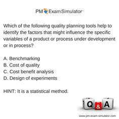 Free Pmp Exam Sample Question Pmp Pmpexam  Pmp