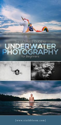 Underwater Photography tips for beginners, underwater photography tips, Underwater photography equipment, #underwaterphotography #photographytips