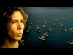 """Remember"" by Josh Groban (Troy 2004 Offical Music Video)."