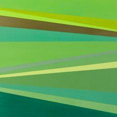Artist Spotlight Series: Joshua Avery Webster | The English Room