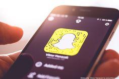 Philosophie und Snapchat? Anleitung für Kommunikationskonzepte