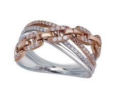 Charming Jewellery Ltd.