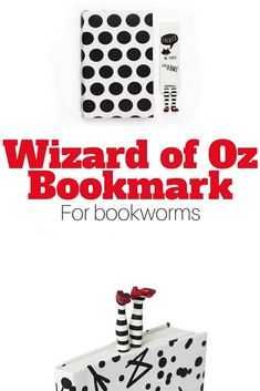 SHOP: Perfect gift for bookworms/ gifts for book lovers/ bookworms/ Valentine's gift/ Christmas gift/ birthday gift/ cool stuff