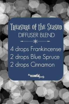 I love these Christmas Diffuser Blend Recipes! Definitely saving for later. Essential Oils Guide, Essential Oil Uses, Doterra Essential Oils, Young Living Essential Oils, Essential Oils Christmas, Diffuser Recipes, Essential Oil Diffuser Blends, Oil Candles, Diffusers