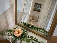 Wreaths, Wedding, Home Decor, Valentines Day Weddings, Decoration Home, Room Decor, Weddings, Mariage, Marriage