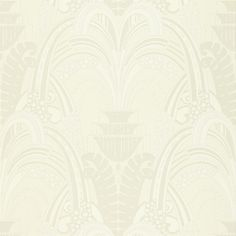 Zoffany - Luxury Fabric and Wallpaper Design | Products | British/UK Fabric and Wallpapers | Tivoli (ZTIV311036) | Lexington Wallpapers