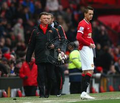 That moment which changed the game! Januzaj ♥