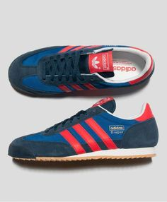 adidas Originals Dra