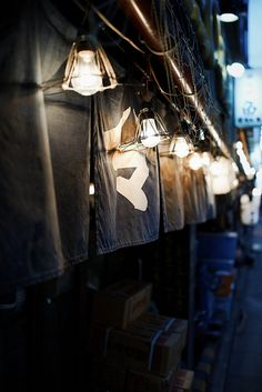 An Alley in Tokyo - Travel Inspiration by Côte&Ciel Japanese Lifestyle, All About Japan, Japanese Streets, Japan Photo, Environment Concept Art, Cozy Mysteries, Urban Life, Nihon, Street Photography