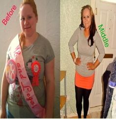 Weight loss rc photo 9