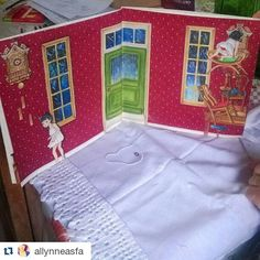Instagram media desenhoscolorir - Estou apaixonada querendo muito esse livro O feitiço do tempo. Linda pintura por @allynneasfa with @repostapp ・・・ #ofeitiçodotempo #dariasong #coloringbook  #jardimsecreto #thetimegarden
