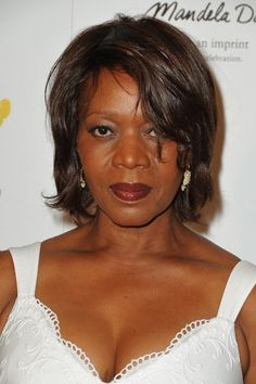 alfre woodard - Google Search