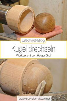 Drechsel Praxis Projekte Ideen Vorlagen Drechslermagazin 2 1