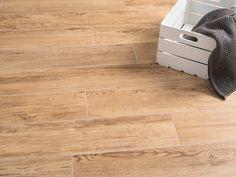 Fußboden Fliesen In Holzoptik ~ Die besten bilder von fliesen holzoptik home decor bathroom