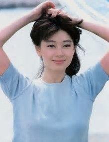 夏目雅子 画像 に対する画像結果