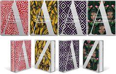 Fashion-Designers-A-Z-Valerie-Steele-Suzy-Menkes-Taschen-2012-24