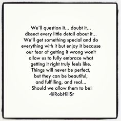 RobHillSr Quotes