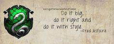 Whatever you do. ;)
