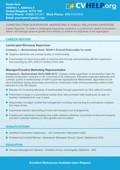 samples chinese resume cv services cv services pinterest cv