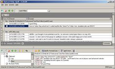 Clipboard Help+Spell v2.29.0 Clipboard Help+Spell is a clipboard history utility.  Database stores history of all past text and image clipboard entries for easy viewing, modification, and search #computers #software #freeware