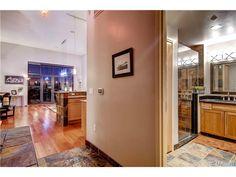 Denver Condos for Sale - BallPark area Loft for Sale - Central Location, Great Views, 1 Bed, 1 Bath - Upper $300's
