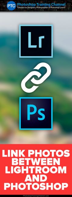 In this video, I will show you how to link photos between Photoshop and…
