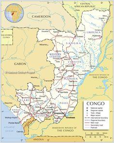 Congo Bing Images Rp Congo Brazzaville 551 Pinterest Congo