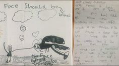 CSIRO promises to step up dragon research program. The CSIRO has issued a touching apology for its lack of research on dragons after receiving feedback from a younger-than-usual observer. The letter, penned by Brisbane's seven-year-old Sophie Lester, had one request of Australia's primary research body – a female, toothless dragon.