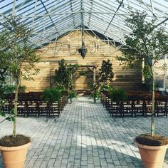 Visit Our Beautiful Wedding Venue In Nashville For Outdoor Garden Weddings And Sophisticated Rustic