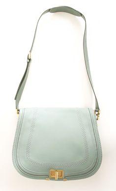 b97d3e5c0f Tradesy – Buy   Sell Designer Bags