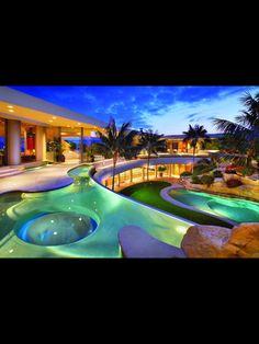 Cool room jk house lol