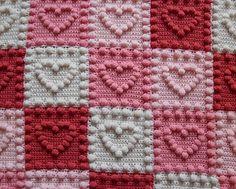 Hearts_motif_baby_blanket_crochet_pattern_2_small2