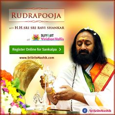 Register Online, Lord Shiva, Art Of Living, Happenings, Shit Happens, Facebook, Banks, Website, City