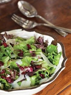 32 Vegetable Side Dishes for Easter