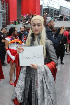 These 29 Photos Of Cosplayers Revealing What Their Day Jobs Are Might Blow Your Mind- great thing but can we please talk about how fabulous this Thranduil cosplayer is???