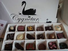 Cygneture Chocolate - handmade in Cygnet, 50 minutes south of Hobart, Tasmania, Australia. High-quality, no compromises.