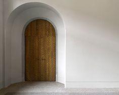 Christ & Gantenbein Architects - Swiss National Museum [Switzerland]