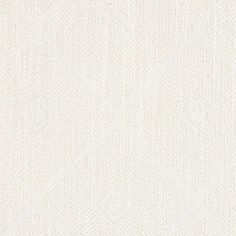 Baobab Weave - Ivory - Indigo Isle - Fabric - Products - Ralph Lauren Home - RalphLaurenHome.com