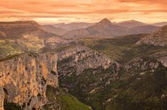Gorge Du Verdon Provence Stock Photos – 320 Gorge Du Verdon Provence Stock Images, Stock Photography & Pictures - Dreamstime