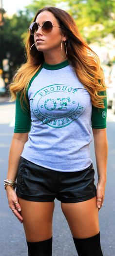 New, originals raglan for women and men. Casual Wear For Men, Originals, Streetwear, How To Make, How To Wear, Street Style, Lifestyle, Womens Fashion, Clothes